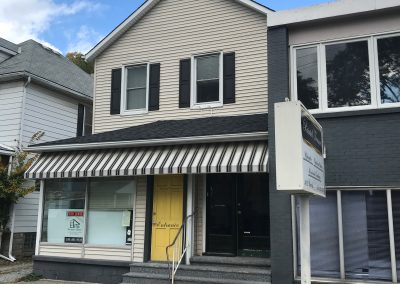 Sarnia commercial rental for lease