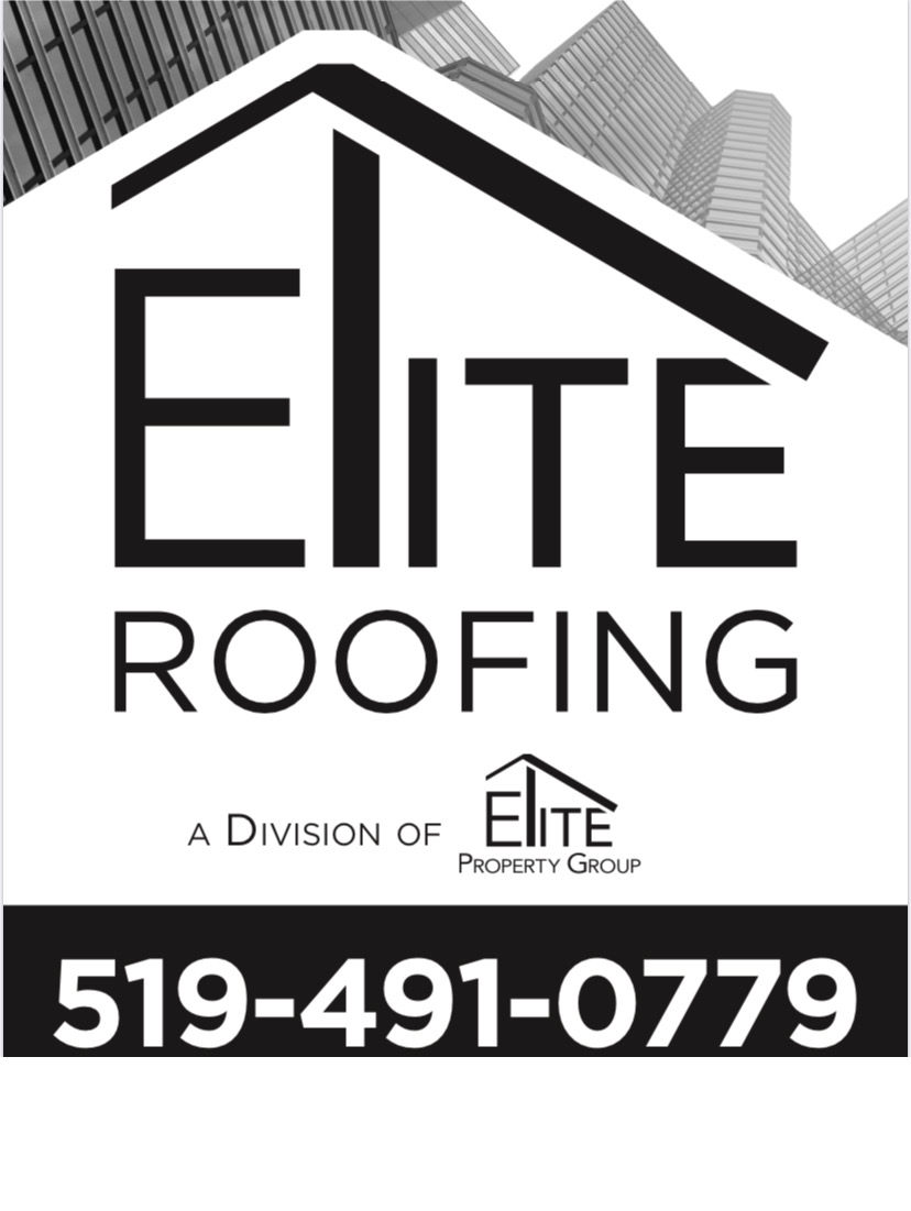 roofers in sarnia